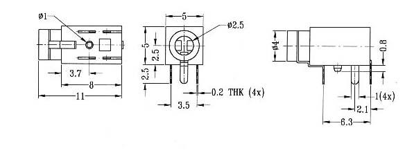 电动工具调速开关电动工具开关厂家电动工具开关配件电动喷雾器开关电