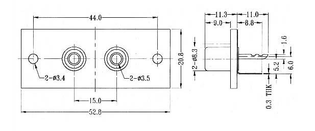 电路 电路图 电子 原理图 617_258